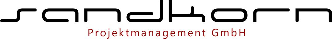 Sandkorn Projektmanagament GmbH
